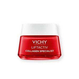 VICHY LIFTACTIV Collagen Specialist Creme 50 ml - Anti..